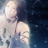 ffx-2 →sing a song←
