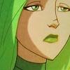 Lorna: [Future] I'm still a derp