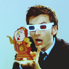 doctor who; wtf