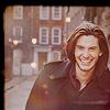 kara_belle23: Ben Smile 2