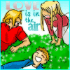 alchemyotaku75: love is in the air