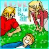 alchemyotaku75: love is in the air