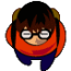 TTC_GeekGuy