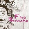 fare_stronzate userpic