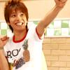 hk: NAKATSU has it all figured out!