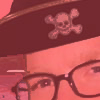 piratesruledude userpic