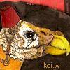 battykai userpic