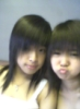 wenjin_and_ying userpic