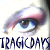 tragicdays userpic