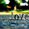 stock - love