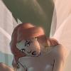 twopence userpic