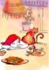 Лучезарная мудрая дева: я и кухня