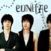 EunHae sorry sorry