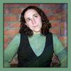 littleredcera userpic
