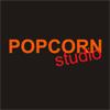 studio_popcorn
