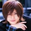 ueda_no_koi: yama-chan~!