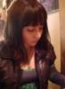 tiotia_sonia userpic