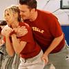 Buffy: Buffy/Larry