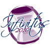 Infinitus Icon