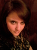 ekaterina_2802 userpic
