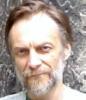 Владимир Кравченко.