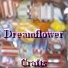 dreamflower_art userpic