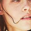 Kristen | wind