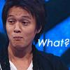 tadayoshisan: maru what