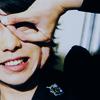 Arashi ☂ Sho dork!