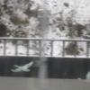 atmosphere1986 userpic