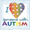 xcatch_a_dreamx: autism