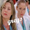 girlypain: greys