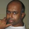 rvarada userpic