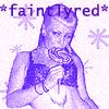 faintlyred userpic