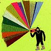 littleredradio userpic