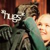 Rogan - *hugs*