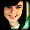 Melanie [userpic]