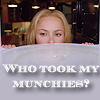 heroes claire munchies