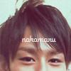 yuichi_loves92