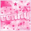 [NAME] stars/pink