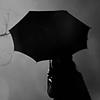 k_umbrella