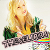 theseliars userpic