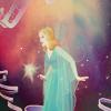[disney]fée bleue