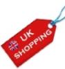 Покупки в Большом Лондоне