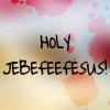 Jebefeefesus