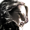 Kristen Stewart glasses