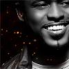 DragonTickler: Sparkley Wayne