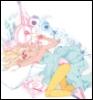 pawprintsesss userpic