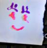 улыбочка