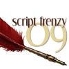 Script Frenzy '09